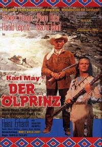 Der Ölprinz (1965)