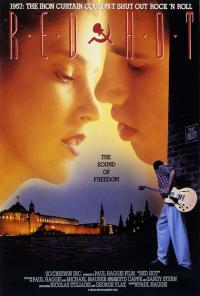 Red Hot (1993)