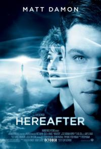 Hereafter (2010)