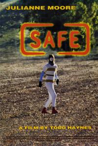 Safe (1995)