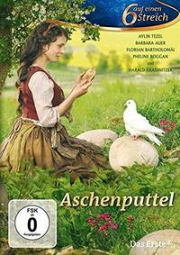 Aschenputtel (2011)