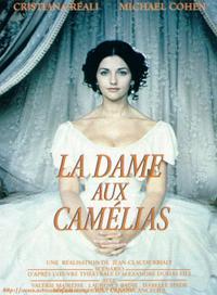 La dame aux camélias (1998)