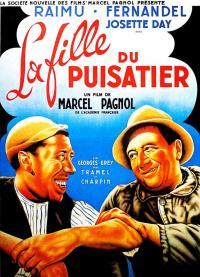 La fille du puisatier (1940)