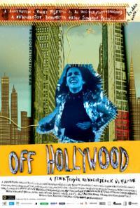 Off Hollywood (2007)