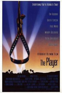 The Player (1992)