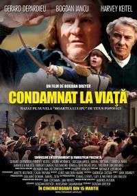Condamnat la viaţă (2013)