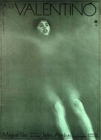 A kis Valentino (1979)