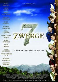 7 Zwerge (2004)