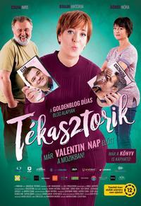 Tékasztorik (2017)