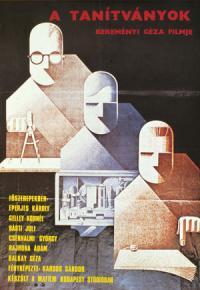 A tanítványok (1985)