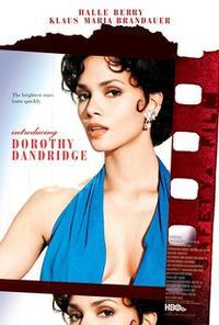 Introducing Dorothy Dandridge (1999)