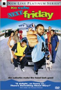 Next Friday (2000)