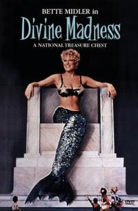 Divine Madness! (1980)