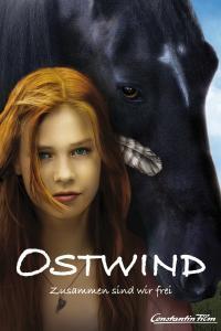 Ostwind - Zusammen sind wir frei (2013)