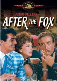 Caccia alla volpe (1966)