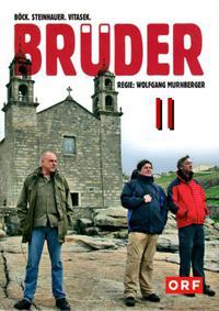 Brüder II (2003)