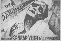 Der Januskopf (1920)