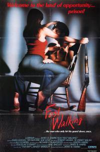 Fast-Walking (1982)