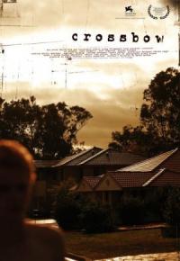 Crossbow (2007)