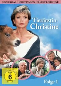 Tierärztin Christine (1993)
