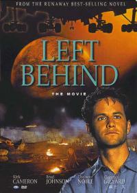 Left Behind (2000)