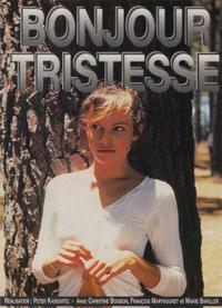 Bonjour tristesse (1995)