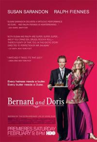 Bernard and Doris (2007)