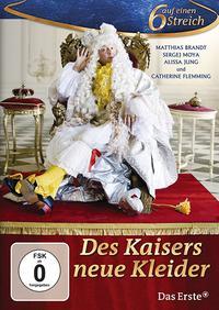 Des Kaisers neue Kleider (2010)
