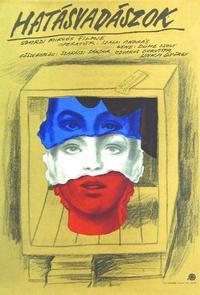 Hatásvadászok (1982)