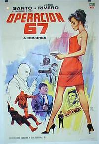 Operacion 67 (1967)