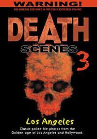 Death Scenes 3 (1993)
