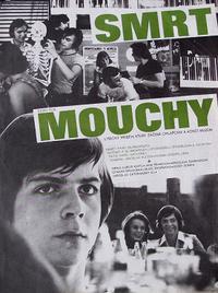 Smrt mouchy (1978)