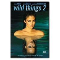 Wild Things 2. (2004)