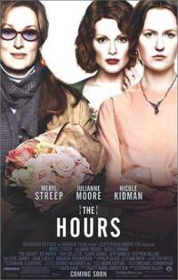 The Hours (2002)