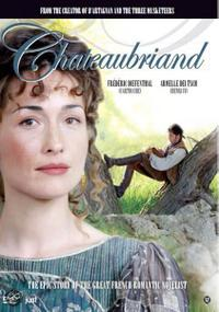 Chateaubriand (2010)