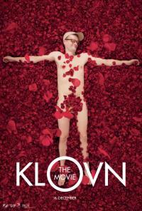 Klovn: The Movie (2010)