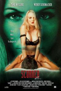Scorned 2 (1997)