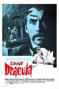 Nachts, wenn Dracula erwacht (1970)