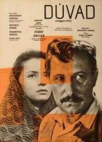 Dúvad (1959)
