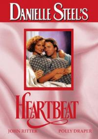Heartbeat (1993)