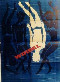Sodrásban (1963)