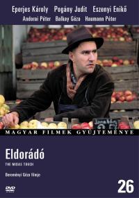 Eldorádó (1988)