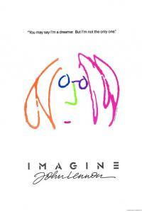 Imagine: John Lennon (1988)