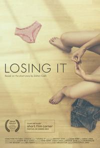 Losing It (2012)