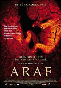 Araf (2006)