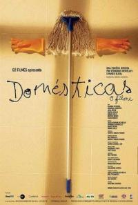 Domésticas (2001)
