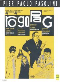 Ro.Go.Pa.G. (1962)