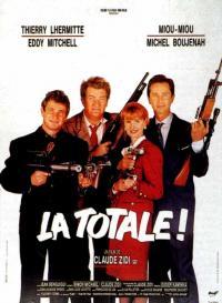 La totale! (1991)