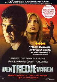 Den Tredje vågen (2003)