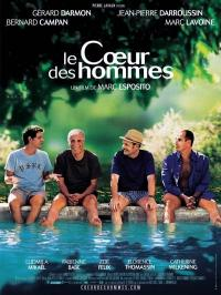Le coeur des hommes (2003)